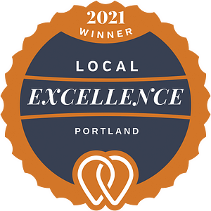 2021 UpCity Excellence Award